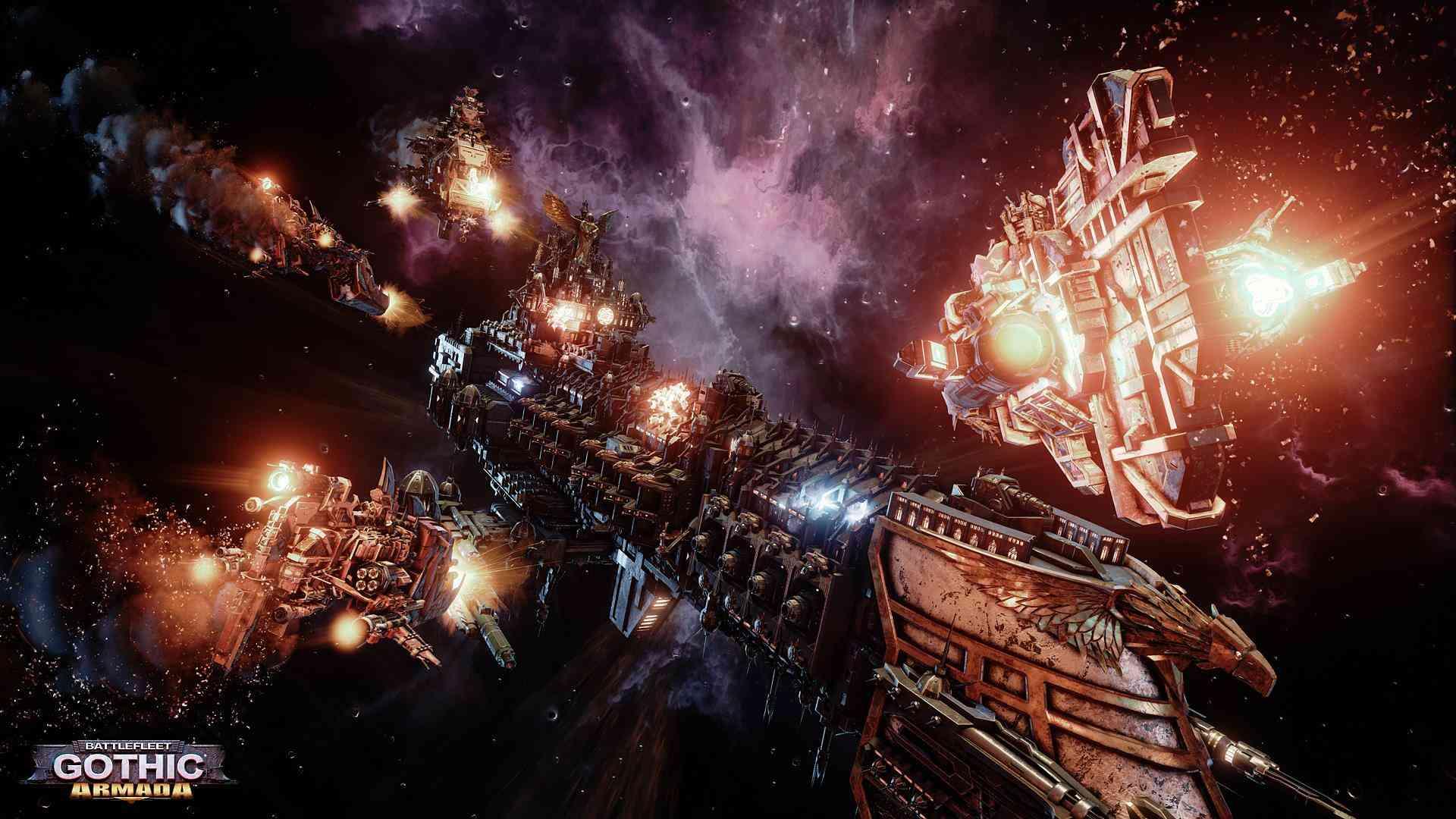 [Jeu vidéo] Battlefleet Gothic : Armada - Page 2 Ork_210