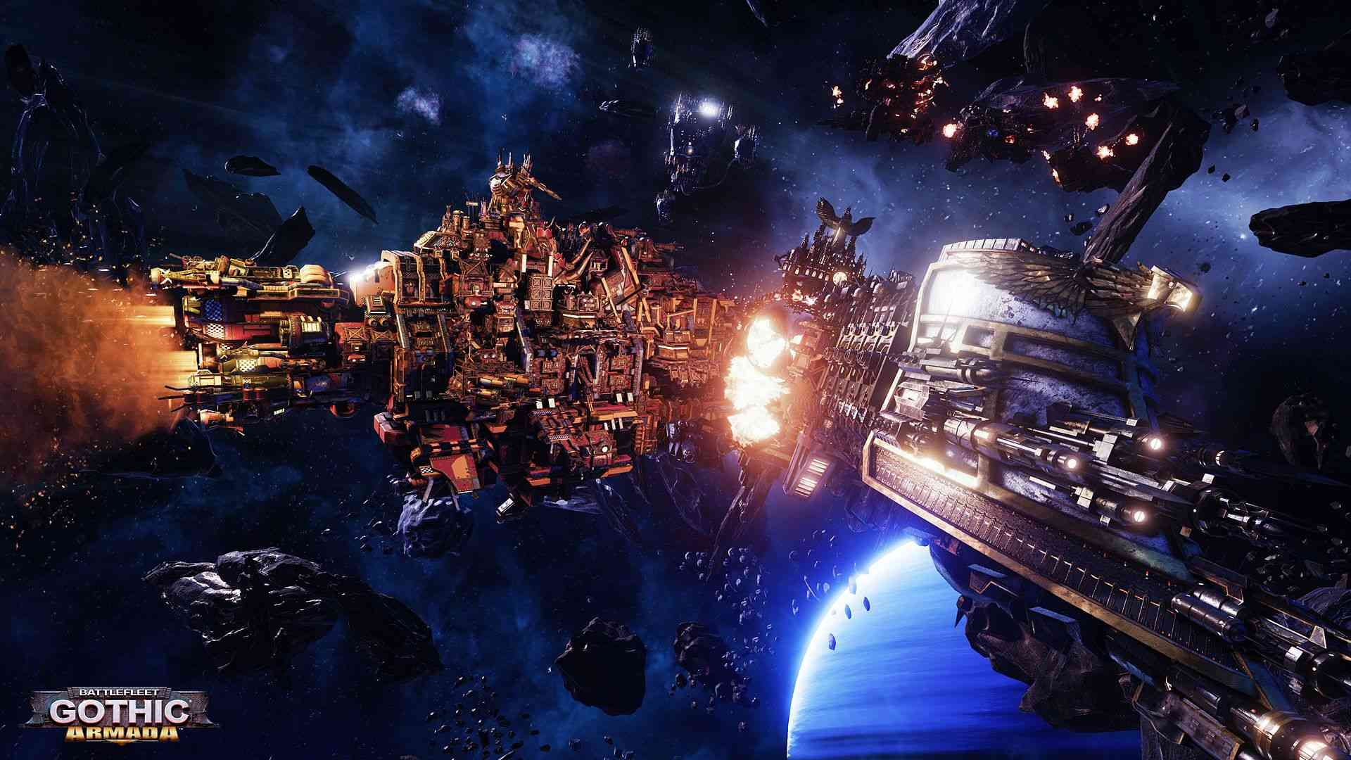 [Jeu vidéo] Battlefleet Gothic : Armada - Page 2 Ork_310
