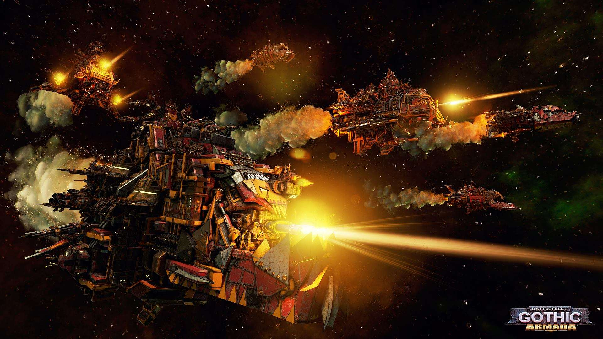 [Jeu vidéo] Battlefleet Gothic : Armada - Page 2 Ork_410