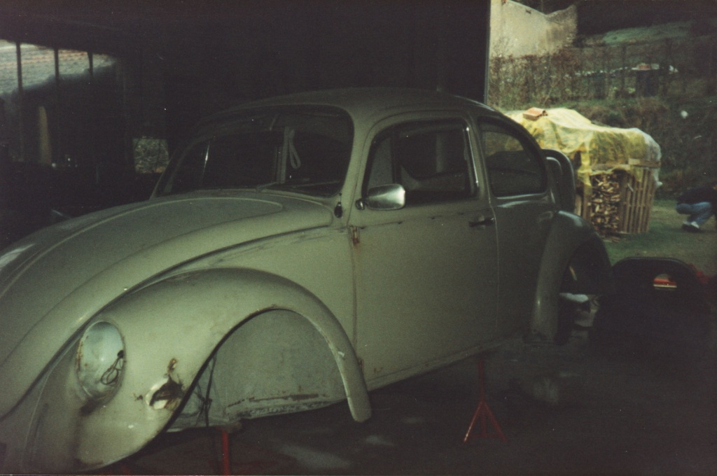VW AIRCOOLED - Page 7 Transp10