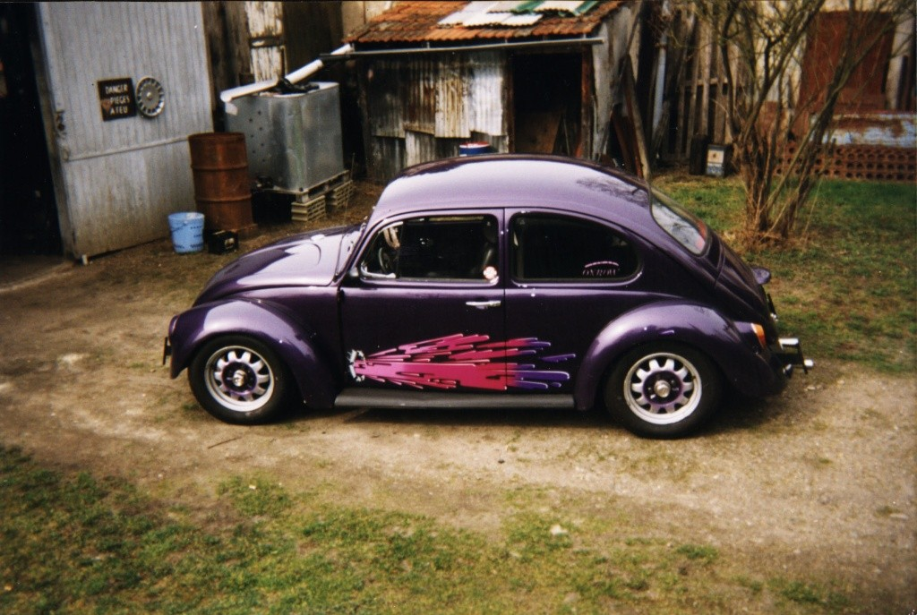 VW AIRCOOLED - Page 7 Transp12