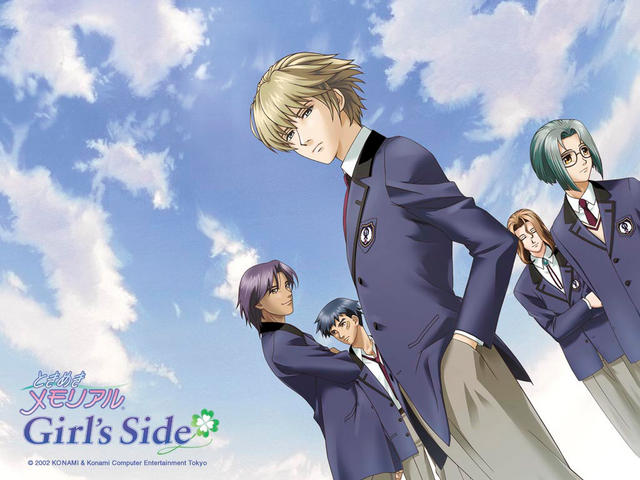 Anime RPG Ideen 211