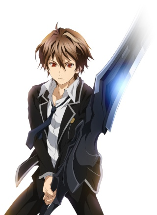 Anime RPG Ideen 611