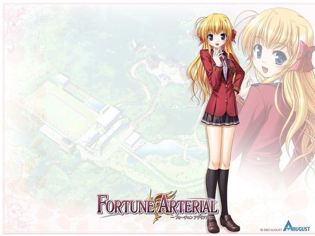 Anime RPG Ideen 910