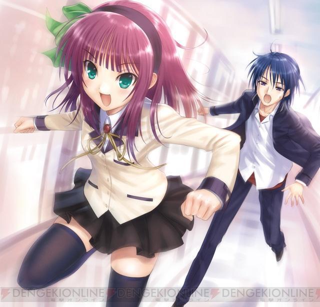 Anime RPG Ideen Angelb10