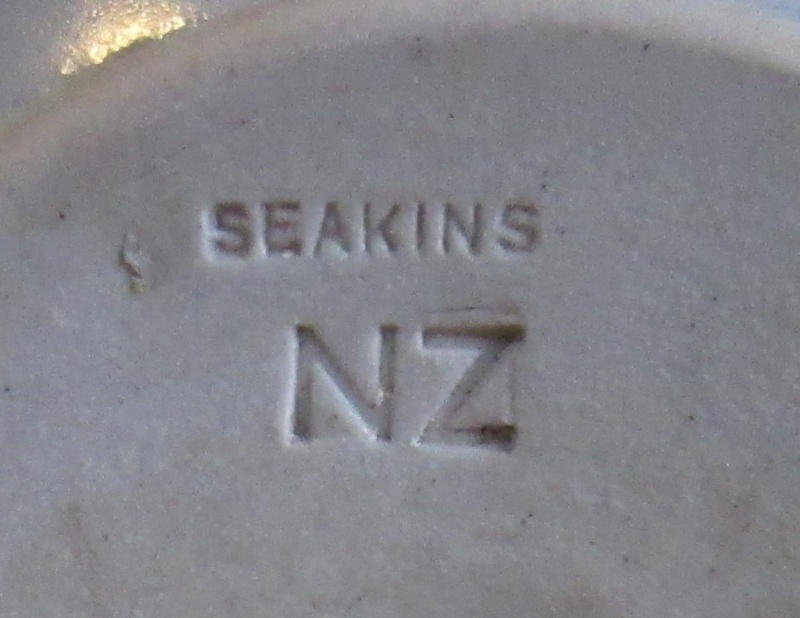 Seakins (Pacific) mark for gallery  Img_3319