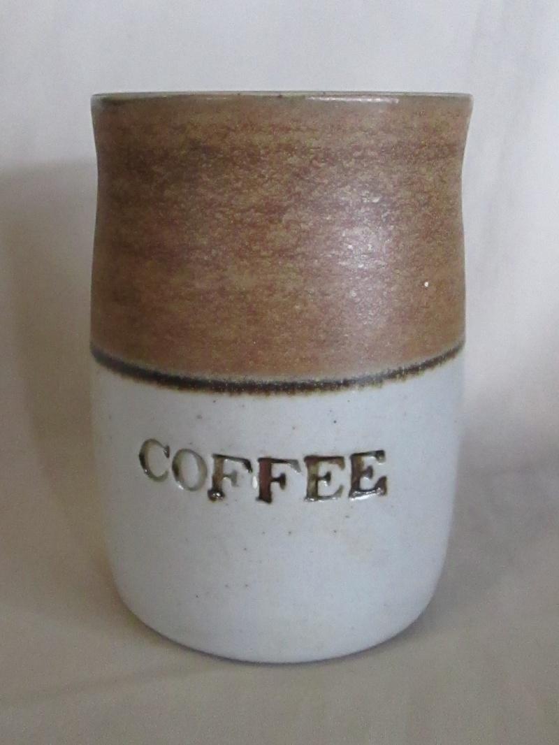 Glenburn Pottery Img_3320