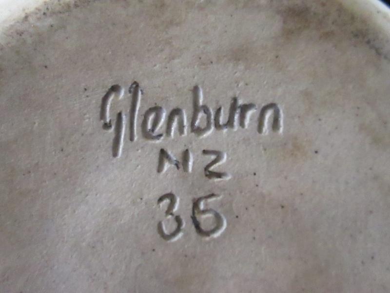 Glenburn Pottery Img_3323