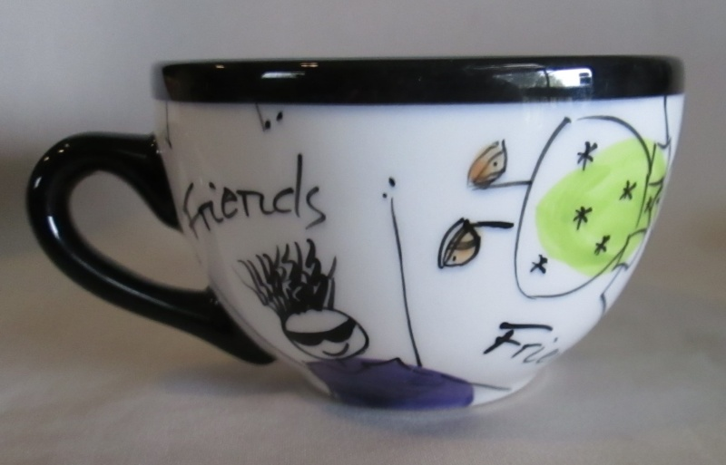 Studio Ceramics ... Img_3332