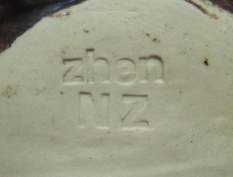 Zhen NZ Img_3450