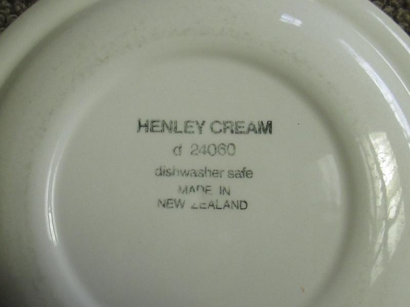 Henley Cream d 24060 Img_3511