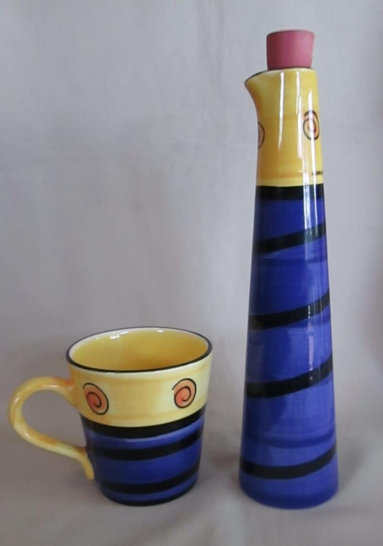 Studio Ceramics ... Img_3522