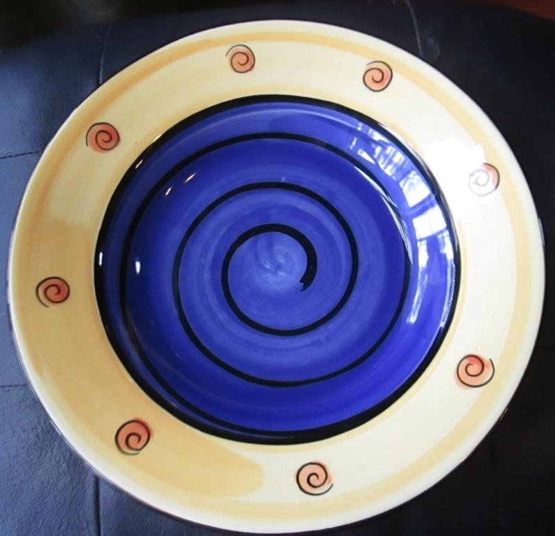 Studio Ceramics ... Img_3534