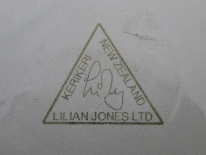 Lilian Jones Ltd Img_3538