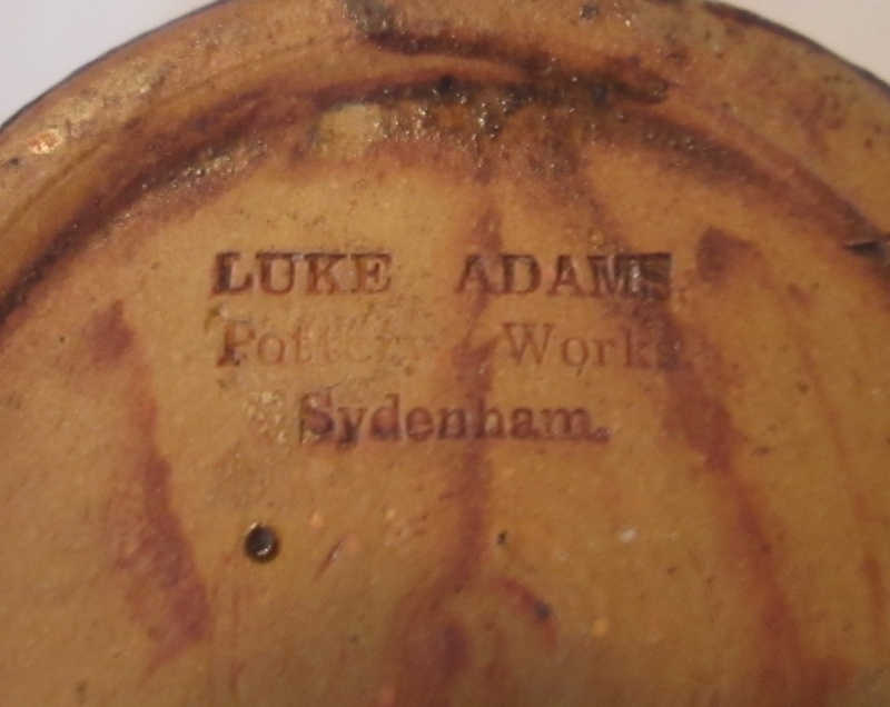 Luke Adams Jug Img_3548