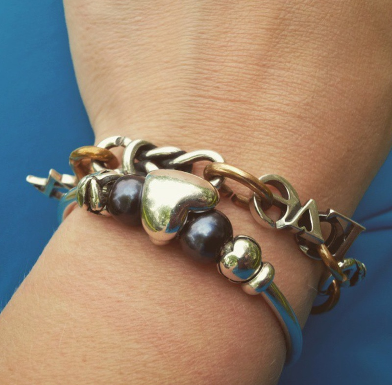 Trollbeads and X Play Nice Together Xandfb10