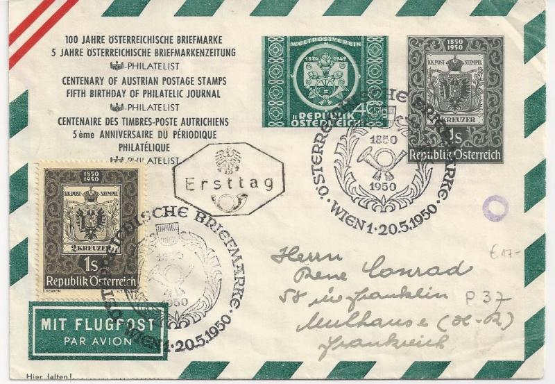 Katalog österreichische Privatganzsachen? Bild65