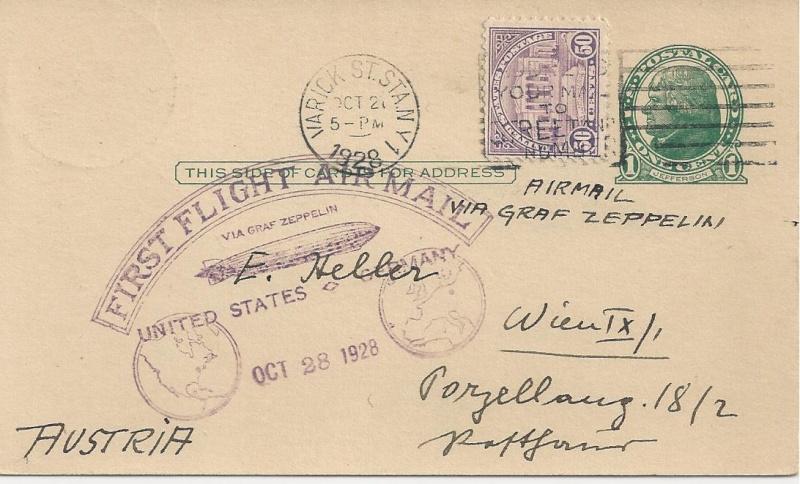 Zeppelin LZ 127 + Hindenburg - Seite 4 Bild66