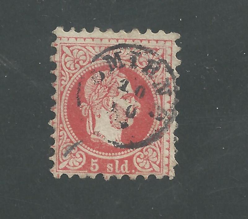 Österreich - Kreta und Levante - Seite 2 Bild68
