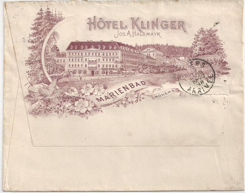 Hotelbriefe Bild_222
