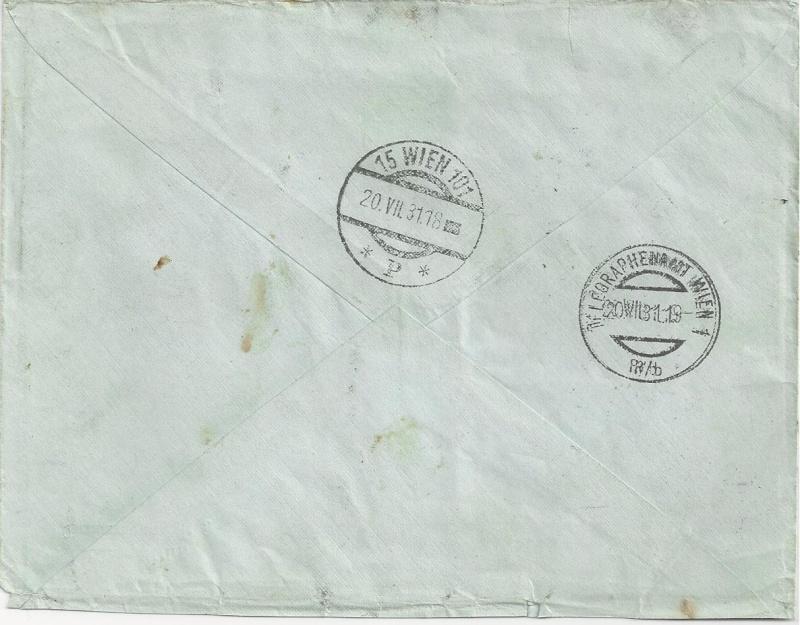 50 Jahre Polarfahrt Luftschiff Graf Zeppelin - Seite 3 Bild_229