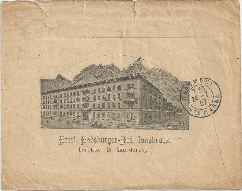 Hotelbriefe Bild_237