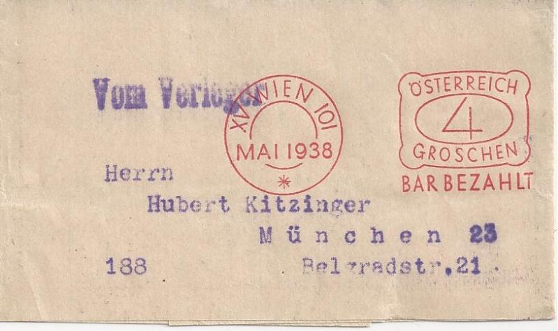Streifbänder des DÖAV Bild_265