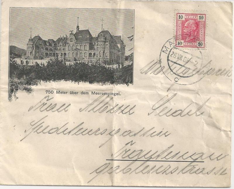 Hotelbriefe Bild_328