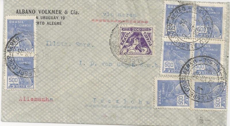 Zeppelin LZ 127 + Hindenburg - Seite 4 Bild_516