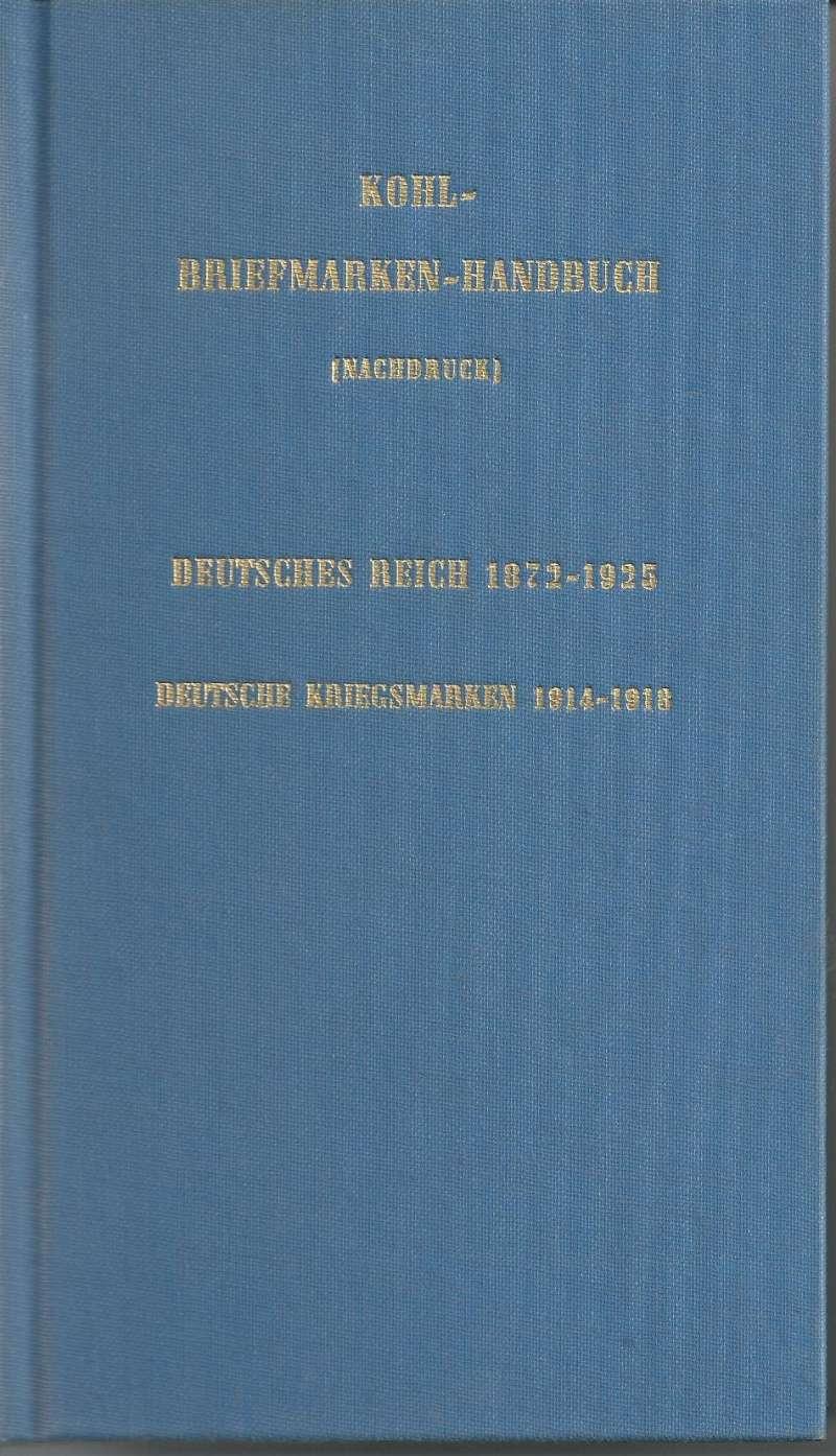 Die Büchersammlungen der Forumsmitglieder - Seite 5 Bild_518