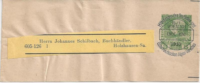 Streifbänder des DÖAV Bild_533