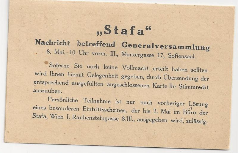 Inflation in Österreich - Belege - 1918 bis 1925 - Seite 5 Bild_710