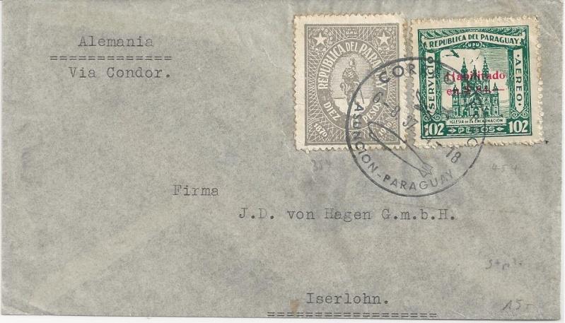 Zeppelin LZ 127 + Hindenburg - Seite 4 Bild_712
