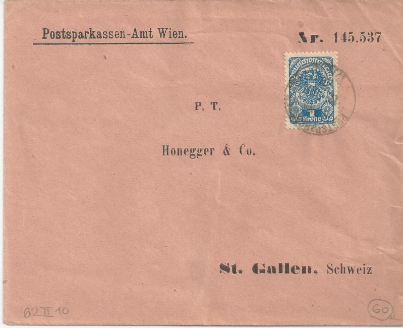 Inflation in Österreich - Belege - 1918 bis 1925 - Seite 6 Bild_718