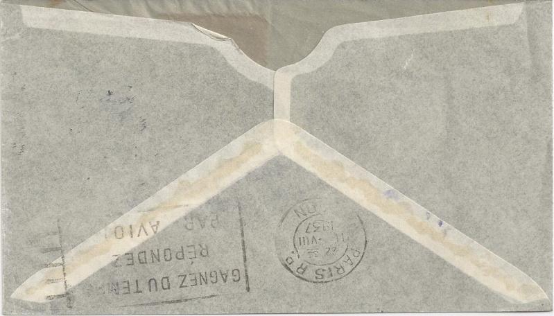 Zeppelin LZ 127 + Hindenburg - Seite 4 Bild_811