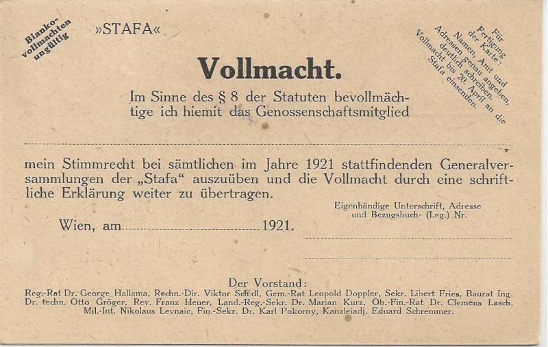 Inflation in Österreich - Belege - 1918 bis 1925 - Seite 5 Bild_910