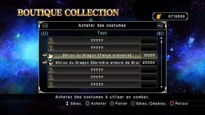"""[PS3] Codes EBOOT/Mémoires - Exclu """"playgame.lebonforum"""" - Page 5 Saint_11"""
