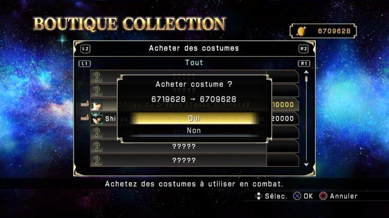 """[PS3] Codes EBOOT/Mémoires - Exclu """"playgame.lebonforum"""" - Page 5 Saint_12"""