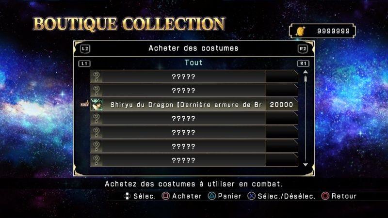 """[PS3] Codes EBOOT/Mémoires - Exclu """"playgame.lebonforum"""" - Page 5 Saint_13"""