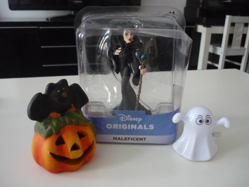 [Swap Evenementiel] Happy Halloween!  P1120019