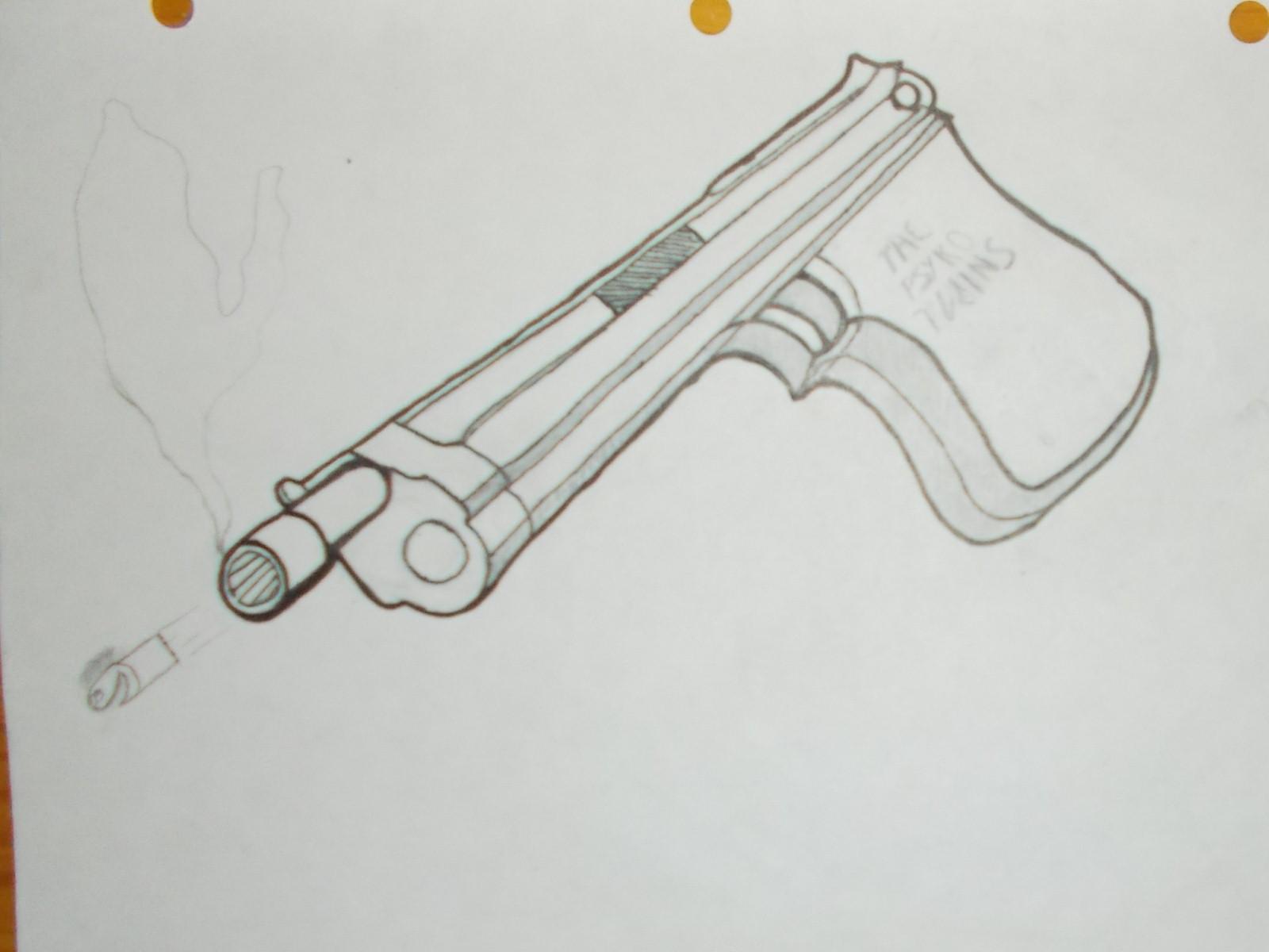 Mes premiers dessins Rscn1510