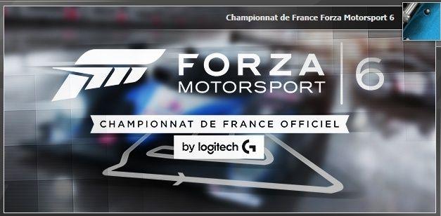 Championnat de France Forza motorsport 6 (part forzamotorsport.fr) 2015-116