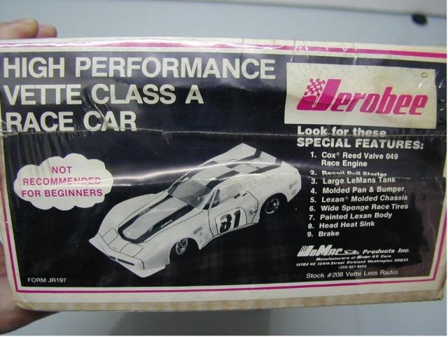 Jerobee Corvette - Page 2 Getuse10