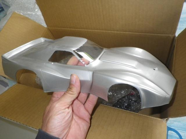 Jerobee Corvette Imgp6117