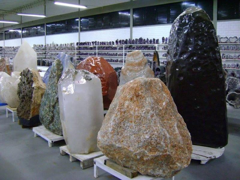 Sublimes photos de gemmes rares - Page 2 00110