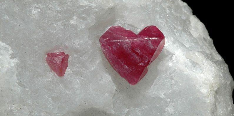 Sublimes photos de gemmes rares - Page 2 11873710