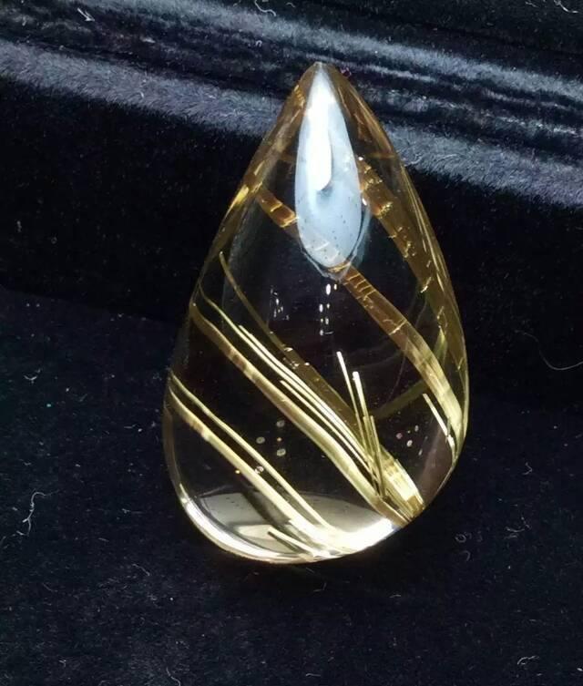 Sublimes photos de gemmes rares - Page 2 11986310