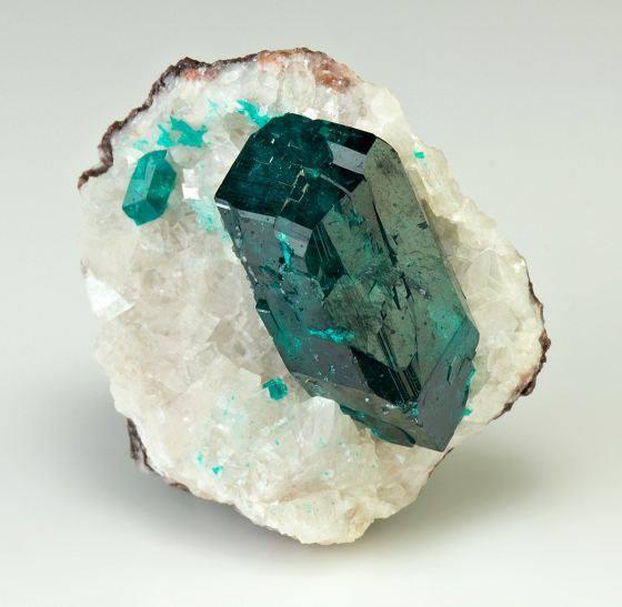 Sublimes photos de gemmes rares - Page 2 11990510