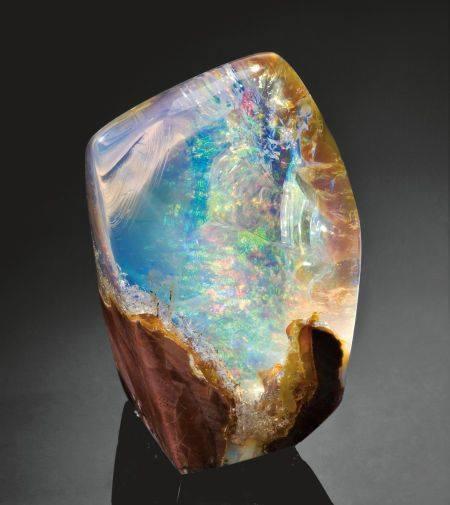 Sublimes Opales 12006310