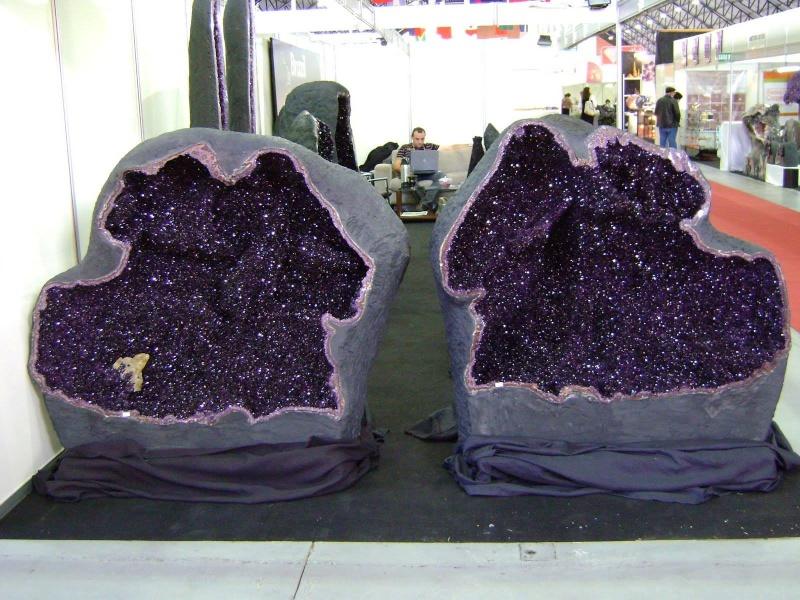 Sublimes photos de gemmes rares - Page 2 12015110